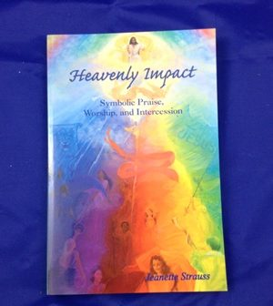 This book explains why we use these worship instruments