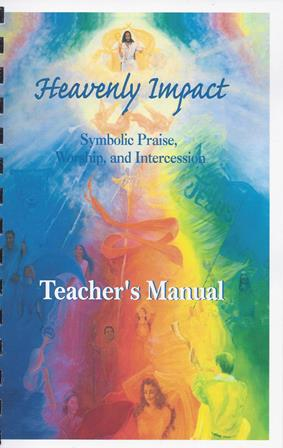 Teacher Cover0001