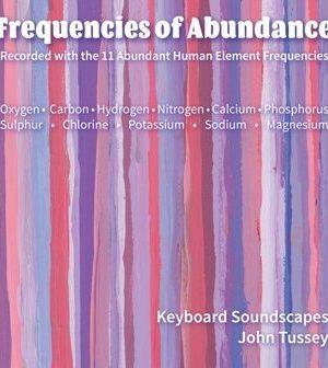 Frequencies of Abundance CD Thumbs_1200dpi