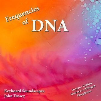 Frequencies DNA