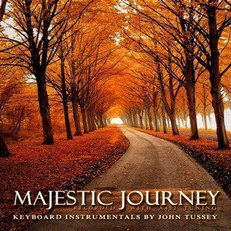 majestic journey
