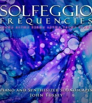 Solfeggio Frequencies CD Thumbnail 1200x1200