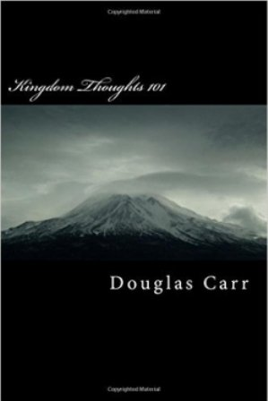 Kingdom-Thoughts-101-250x374