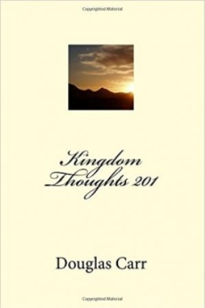 Kingdom-Thoughts-201-250x374