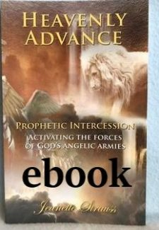 IMG-Heavenly Advance ebook