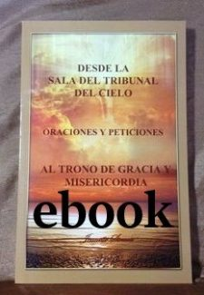 IMG_Spanish Petitions ebook